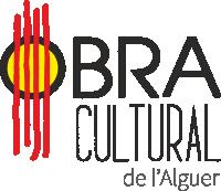 Obra Cultural de l'Alguer